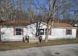 Foreclosure  id: 4092394