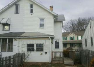 Foreclosure  id: 4092419