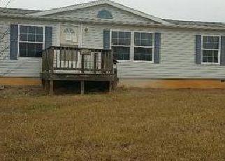 Foreclosure  id: 4092430