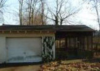 Foreclosure  id: 4092450