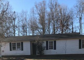 Foreclosure  id: 4092468