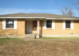 Foreclosure  id: 4092489