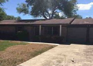 Foreclosure  id: 4092507