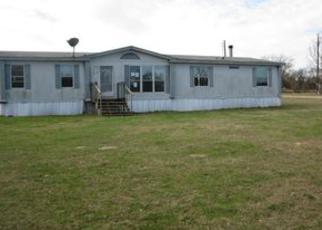 Foreclosure  id: 4092510