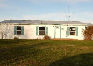 Foreclosure  id: 4092542