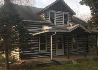 Foreclosure  id: 4092551