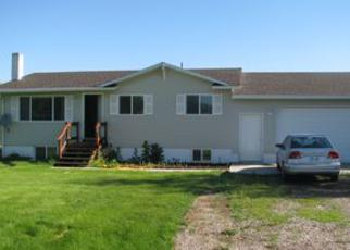 Foreclosure  id: 4092552