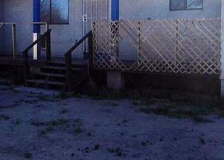Foreclosure  id: 4092604