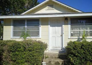 Foreclosure  id: 4092646