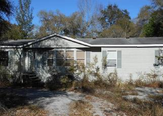 Foreclosure  id: 4092676