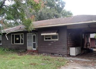 Foreclosure  id: 4092706