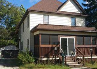 Foreclosure  id: 4092745