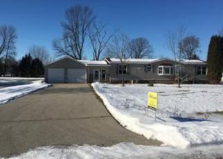 Foreclosure  id: 4092750