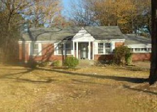 Foreclosure  id: 4092867
