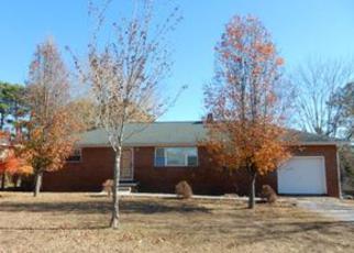 Foreclosure  id: 4092868