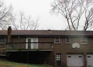 Foreclosure  id: 4092878