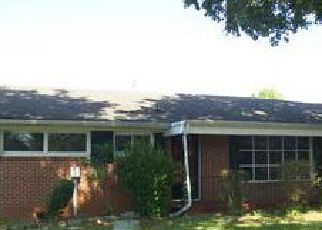 Foreclosure  id: 4092884
