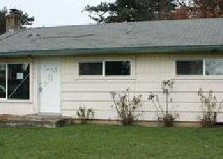 Foreclosure  id: 4092914
