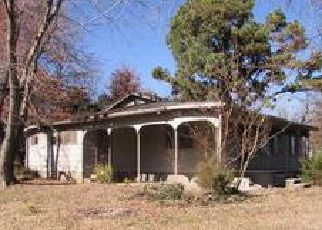 Foreclosure  id: 4092922