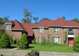 Foreclosure  id: 4092931
