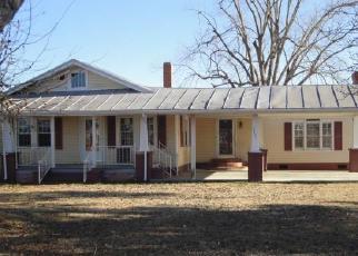 Foreclosure  id: 4092942