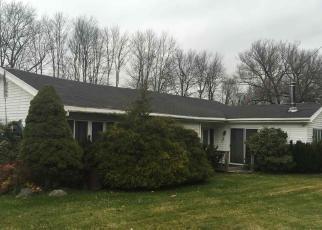 Foreclosure  id: 4093013