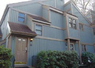 Foreclosure  id: 4093065