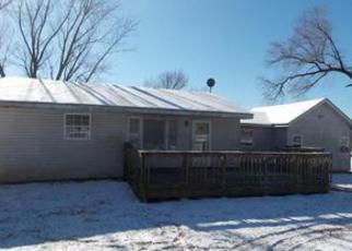 Foreclosure  id: 4093089