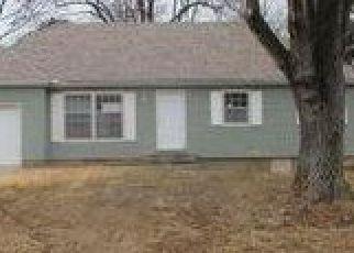 Foreclosure  id: 4093094