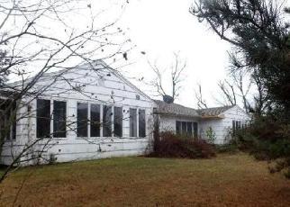 Foreclosure  id: 4093095