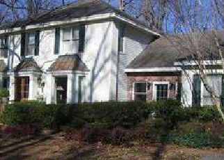Foreclosure  id: 4093108