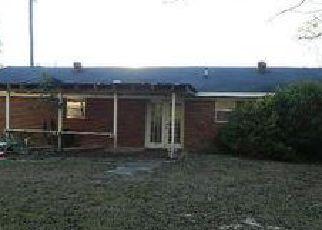 Foreclosure  id: 4093112