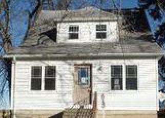 Foreclosure  id: 4093117
