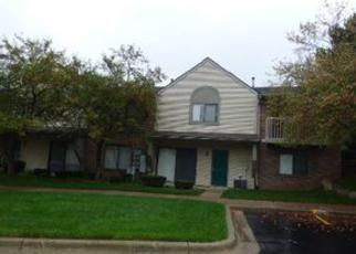 Foreclosure  id: 4093134