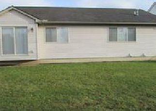 Foreclosure  id: 4093147