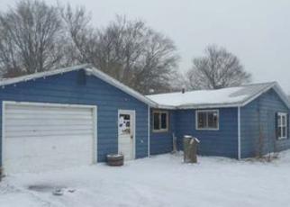Foreclosure  id: 4093148