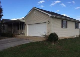 Foreclosure  id: 4093195