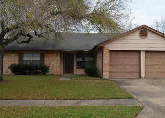 Foreclosure  id: 4093197