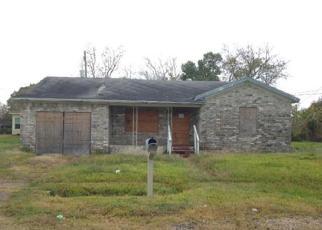 Foreclosure  id: 4093203