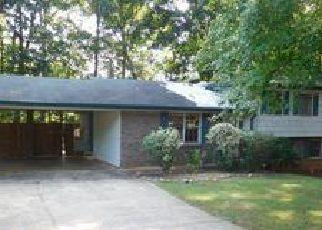 Foreclosure  id: 4093277