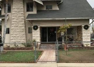 Foreclosure  id: 4093278