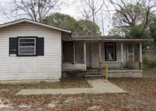 Foreclosure  id: 4093355