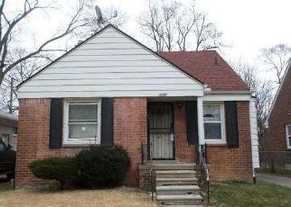 Foreclosure  id: 4093420