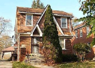 Foreclosure  id: 4093434