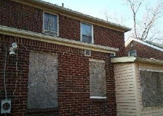 Foreclosure  id: 4093436