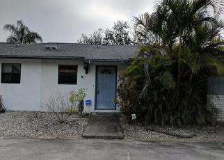 Foreclosure  id: 4093740