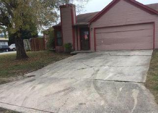 Foreclosure  id: 4093747