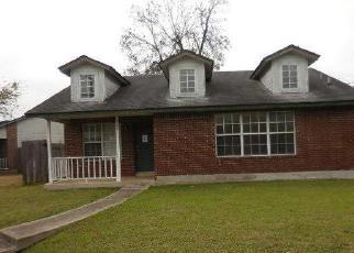 Foreclosure  id: 4093748