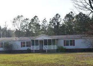 Foreclosure  id: 4093796