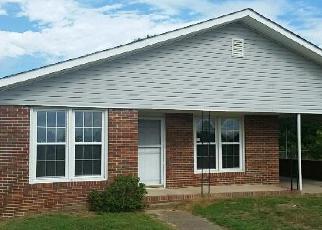 Foreclosure  id: 4093805